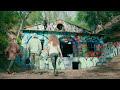 "Фрагмент с середины видео Jake Kodish presents ""Lose It""   Dance Concept Video   @Brazilinspires"