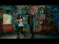 """Фрагмент с конца видео Jake Kodish presents """"Lose It""""   Dance Concept Video   @Brazilinspires"""