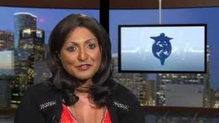 What is High Blood Pressure Ask the Doctor with Houston Cardiologist Dr Annie Varughese