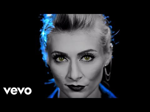 Karmin - Pulses (Official Video)