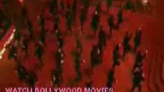 Chandni Chowk To China (2009) Promo - Teaser - Trailer - Upcoming bollywood Hindi movie
