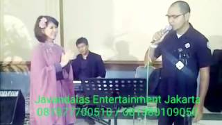 Endless Love/ Sewa Organ Tunggal Wedding