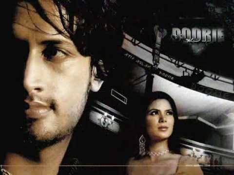 Atif Aslam New (Remix) Song RONA CHADITA [FULL SONG] Xclusive...By-YoungBlood Revolution