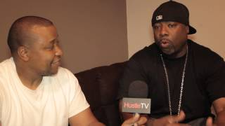 dub-c-of-westside-connection-talks-ice-cube-ice-t-and-upcoming-reality-shows-hustle-tv