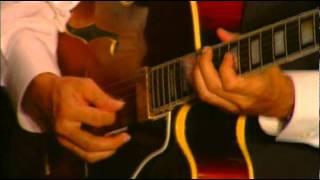 Lee Ritenour - A Little Bumpin