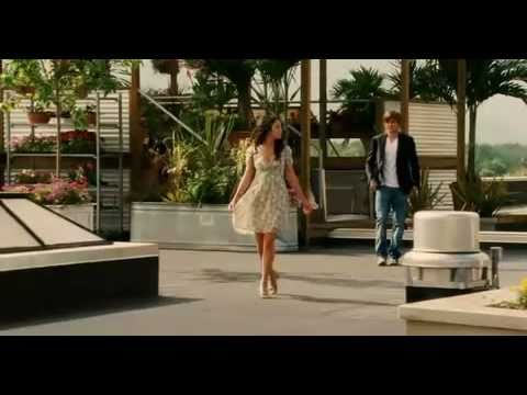 Can I Have This Dance Movie Scene - HSM3