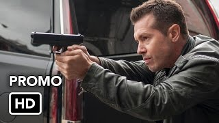 Chicago PD 2×09 Promo (HD) Thumbnail