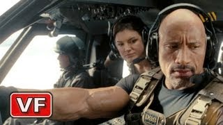 TRAILER Fast and Furious 6 Bande Annonce VF WOWnya dong