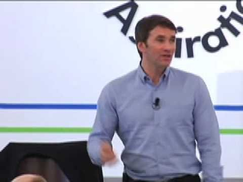 Relationships for Leadership Success & High Performance Teams - Shanghai KEITH FERRAZZI
