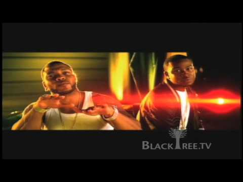 FLO Rida feat. T.Pain Music from the Movie Step Up 2 -Low-