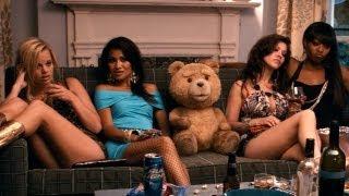 TED 2012, Ada Yang Udah Nonton..?? Kalo Belum, Wajib Nonton Nih.. :)