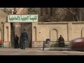 شهادات صادمة لأقباط فروا من جحيم تنظيم -الدولة الإسلامية-  في شمال سيناء