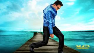 Watch Uttama Villain - Count Down Begins Red Pix tv Kollywood News 27/Apr/2015 online