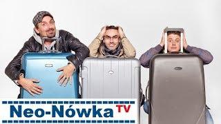 <b>Kabaret Neo-Nówka</b> - WAGABUNDA (film dokumentalny)