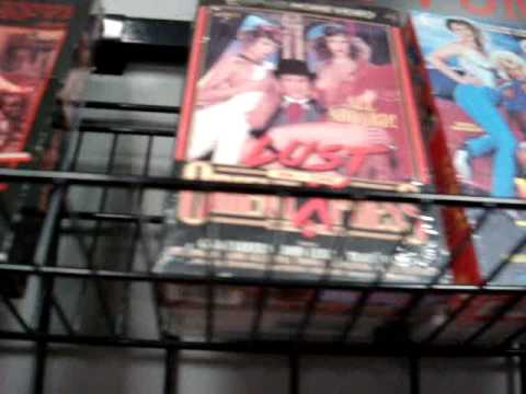 Classics Section - Adult Room of Video Store jkos1 2215 views 3 years ago ...