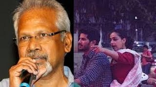 Watch Manirathnam's