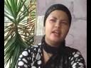 Photo Suami Kantoi Isteri Tak Puas Seks Cerita Lucah Kat Orang