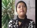 Picture Suami Kantoi Isteri Tak Puas Seks Cerita Lucah Kat Orang