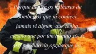 Homenagem aos Anjos da Vida! Bombeiros. view on youtube.com tube online.