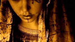 Goddess Alchemy Project / Kundalini Manifest view on youtube.com tube online.