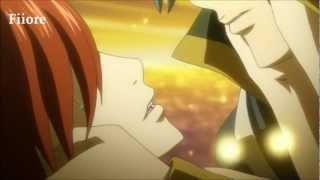 Erza gerard and fairy tail Does Gray