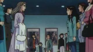 Αφιέρωμα στα OVAs του Glass Mask! (Μέρος 1ο) Mqdefault