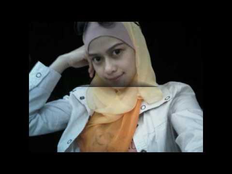 Heliza Helmi - Hello (with lyric)