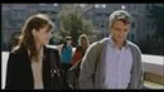 Amado (Wanessa da Mata) - Filme O Amor Pode Dar Certo view on youtube.com tube online.