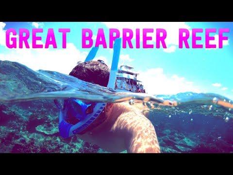 GoPro Hero 7 Underwater ✅ HYERSMOOTH👌