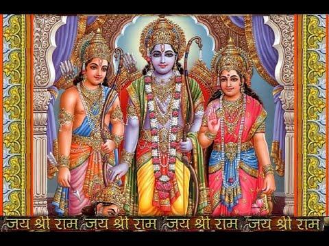 Bolo Ram Jai Jai Ram a Bhajan by Jagjit Singh