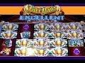 Bier Haus *Nice Win* - Slot Machine Bonus