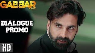 Ab Tera Kya Hoga Kaliya - Dialogue Promo 2