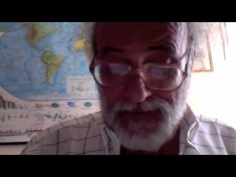 Le Cariatidi della Sessuologia