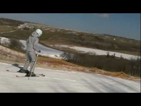 Ann ski vodianiki 2011