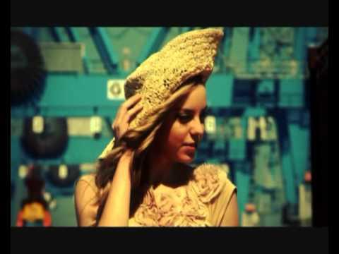שרית חדד - בנות בנות - Sarit Hadad - Girls Girls - Clip
