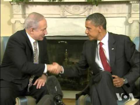 Israeli Election Could Impact Obama-Netanyahu Relationship