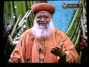 Ghazi-al-Millat - Hazrat abu Bakr (R.A.) - NOOR TV - PT3