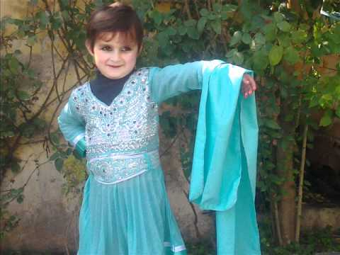 pushto new latest 2011 tapey bye nazia iqbal zama janana musafar=kaka mashwani