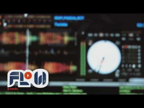 Kaczor feat. Sheller - Rap, Pasja, Bit