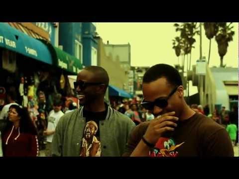 05 Enthe Sky Feat. Jackie Jabs.mp3 - galacticboogey , Hip Hop