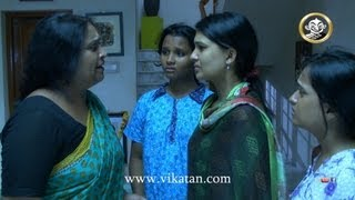 Deivamagal promo 19-05-2013 to 23-05-2013 next week promo | Sun Tv Shows Deivamagal Serial 19th May to 23rd may 2013 at srivideo 
