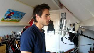 Linkin Park - Shadow Of The Day(cover)