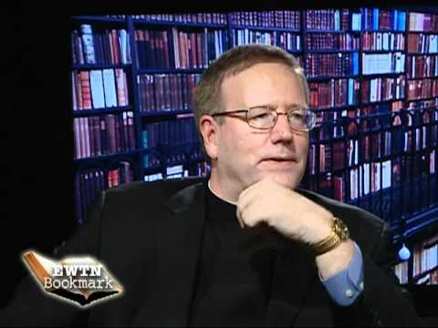 EWTN Bookmark - 10-02-2011 - Word on Fire - Doug Keck with Fr Robert Barron