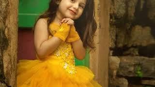 Kyun hoti hai Jaldi badi ye betiya //most beautiful &heart touching status //Jyoti paliwal