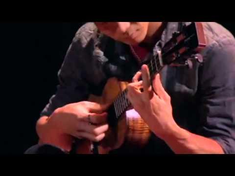 Thumbnail image for 'Banjo vs. Ukulele: Pros and Cons'