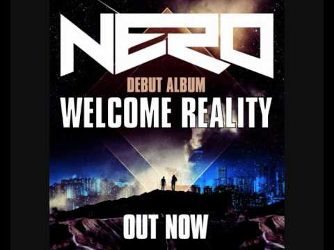 Nero - My Eyes (Extended Dance Mix)