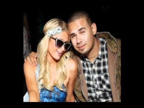 paris hilton video download