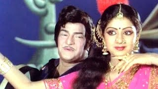 Nee Aata Naa Paata Full Video Song || Anuraga Devatha