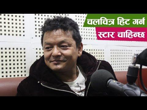 Natak Ka Kalakar - Star Hoina