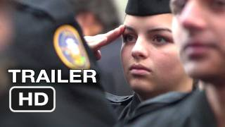 The Invisible War Official Trailer - Kirby Dick Movie (2012) HD
